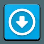 Как скачивать видео из Twitter на Android