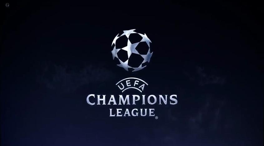 Картинка 1 Лига Чемпионов уже здесь! Как смотреть футбол в режиме реального времени на Android