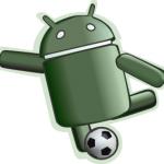 Лига Чемпионов уже здесь! Как смотреть футбол в режиме реального времени на Android