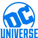 Лучшие приложения сентября 2018-го года: Rootless Launcher, DC Universe
