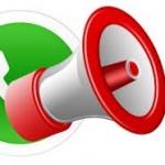 Рассылка в WhatsApp (широковещательные сообщения) и как ими пользоваться