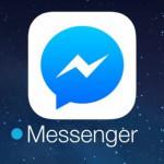 Как скрыть время последнего посещения в Facebook Messenger