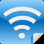 Картинка 6 Как использовать смартфон Android в качестве Wi-Fi роутера