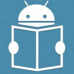 День Библиотек и лучшие ридеры для чтения электронных книг на Android