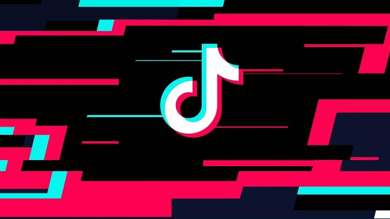 Картинка 1 Лучшие приложения октября 2018-го года: Tik Tok lite, Ulike