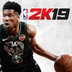 Картинка 1 Лучшие игры октября 2018-го года: NBA 2K19, Hello Cats