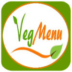 Картинка 2 День вегетарианства и топ лучших приложений для веганов на 2018 год
