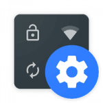 Картинка 1 Лучшие приложения для прокачки шторки уведомлений на Android