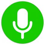 Картинка 2 Как слушать голосовые сообщения в WhatsApp перед их отправкой