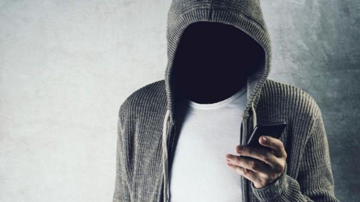 Картинка 2 Как скрыть номер телефона на Android