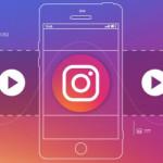 Как выложить длинное видео в Instagram Stories