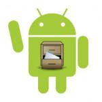Как скрывать файлы, фото и видео на Android