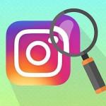Как скрыть время последнего посещения в Instagram