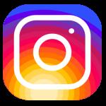 Картинка 2 Instagram-приложения: топ лучших инструментов для продуктивной работы в Instagram в 2019-м году