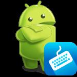 Картинка 4 Как включить или отключить проверку орфографии на Android