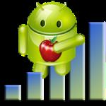 Картинка 1 Лучшие приложения для увеличения скорости интернета на Android
