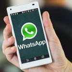 Как отправлять сообщения людям, которых нет в вашем списке контактов в WhatsApp
