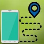 Как отключить отслеживание местоположения на Android