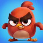 Лучшие игры января 2019-го года: Angry Birds Dream Blast, Tank Stars