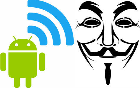 Картинка 5 Как узнать, кто подключается к вашему Wi-Fi и заблокировать его