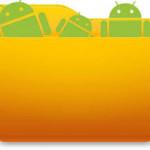 Картинка 4 Создать папку на Android? Здесь вы узнаете как это сделать!