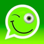 Картинка 3 WhatsApp-статусы и всё, что о них нужно знать