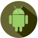 Картинка 4 Как управлять разрешениями разных приложений на Android