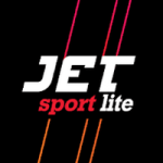 Картинка 2 Лучшие приложения февраля 2019-го года: JetSport Lite, Drink Water Reminder