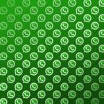 Катика 6 Как контролировать занимаемое файлами WhatsApp место в смартфоне Android