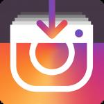 Картинка 4 Как скачивать любые фото и видео из Instagram на Android