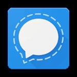 Картинка 2 Топ пять лучших безопасных WhatsApp-альтернатив для Android