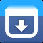 Как скачивать любые видео из Facebook на Android