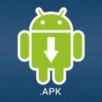 Как установить недоступные или несовместимые приложения на Android