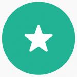 Как не потерять важные сообщения в WhatsApp на Android