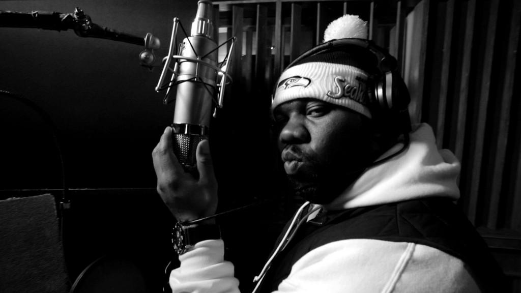Картинка 2 Международный день рэпа: создавайте собственные рэп-треки на Android!