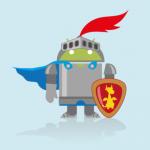 Картинка 3 Как заблокировать любые спам-звонки на Android