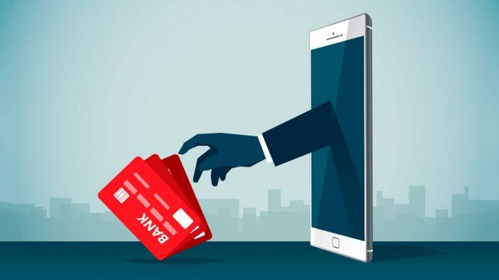 Картинка 5 Как заблокировать любые спам-звонки на Android