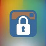 Картинка 6 Как защитить мой Instagram-аккаунт от взлома на Android