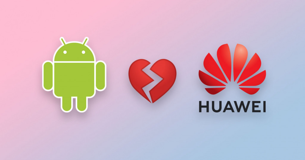 Huawei-Android_1558513002