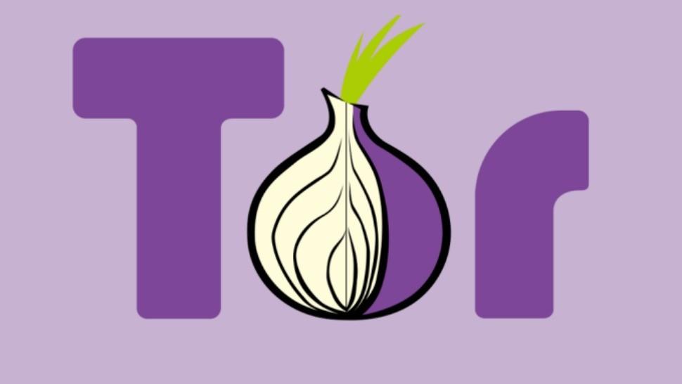 Картинка 2 Лучшие приложения мая 2019-го года: Tor Browser, Steam Chat
