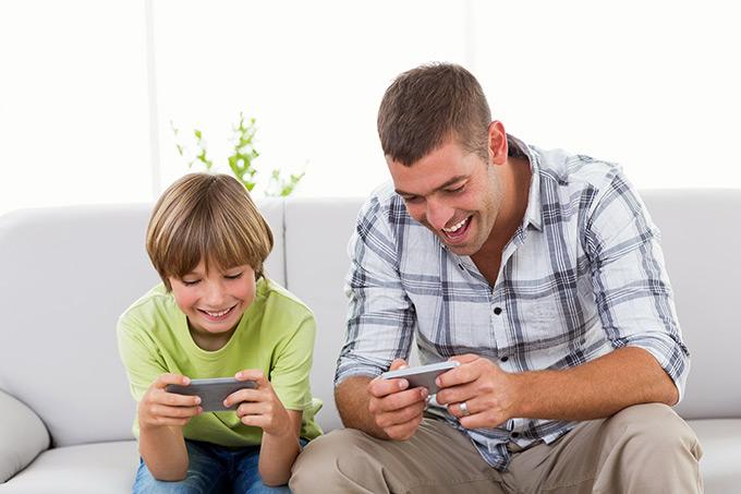 Карантин: Лучшие бесплатные игры на Android для спасения от скуки домашнего заточения