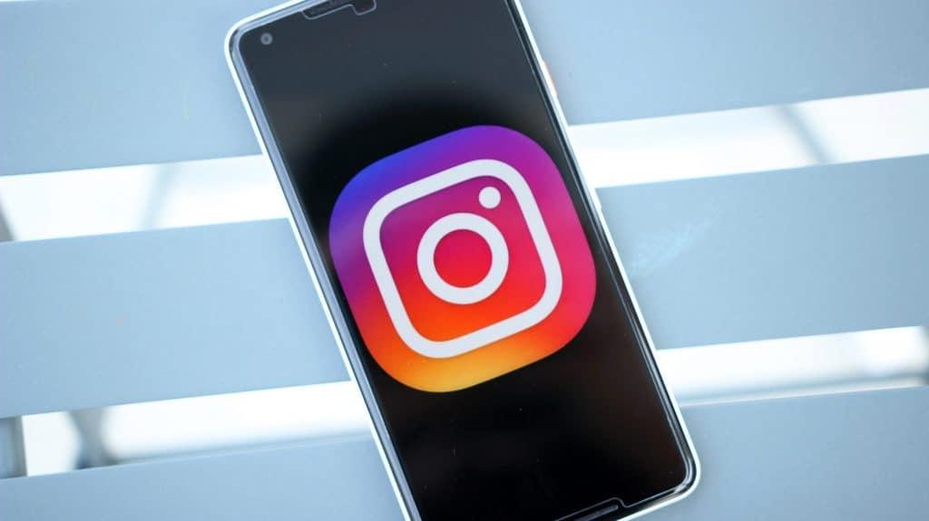 В Instagram появились ярлыки быстрого доступа к основным функциям