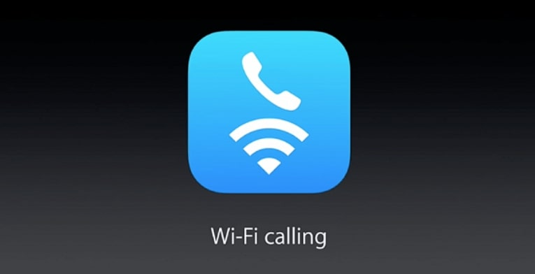 Как включить Wi-Fi звонки на смартфоне Android