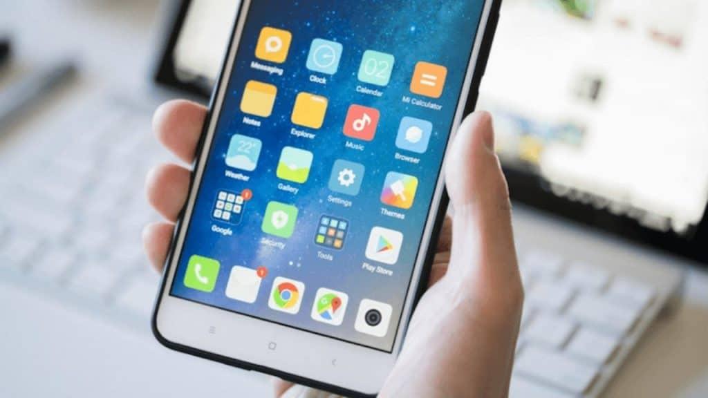 Лучшие приложения для захвата экрана на Android