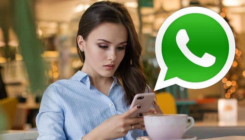 Как узнать, когда читают ваши сообщения в WhatsApp с отключённой синей галочкой