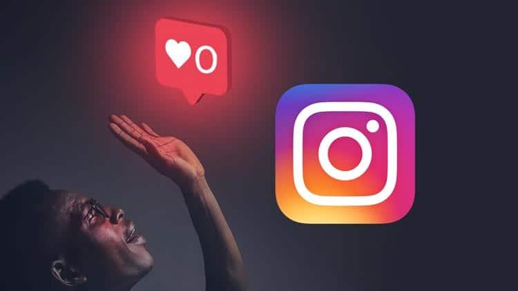Как скрыть лайки в Instagram и Facebook на Android
