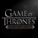 Изображение  Новая игра для устройств Android Game of Thrones