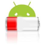 Изображение А Вы знаете, что больше всего потребляет заряд батареи?