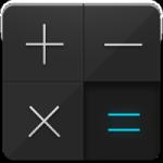 Лучшие калькуляторы для Android