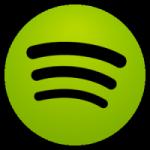 Конкуренция лучших приложений для прослушивания стриминговой музыки